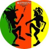 Dub Foundation by Beatmasta