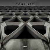 Va06 by Various