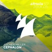 Cephalon by Jochen Miller