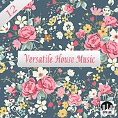 Versatile House Music, Vol. 12 by Various Artists