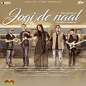 Jogi De Naal by Richa Sharma