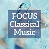 Focus Classical Music by Various Artists