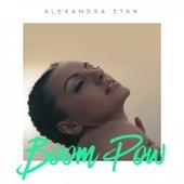 Boom Pow by Alexandra Stan