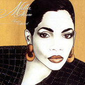 Soul Exposed by Melba Moore