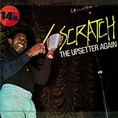 Scratch the Upsetter Again by Various Artists