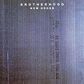 Brotherhood by New Order