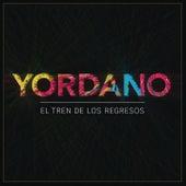 El Tren de los Regresos by Yordano