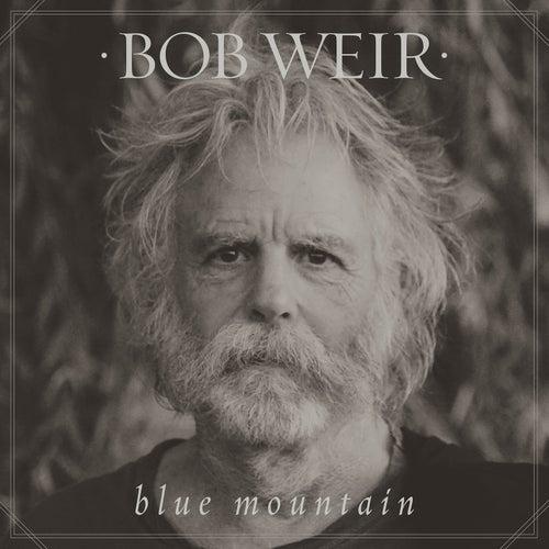 Gonesville by Bob Weir
