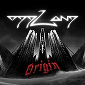 Origin by Oddland
