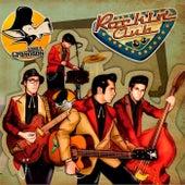 Rockin' Club by Eddie