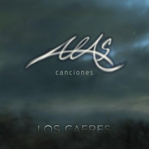 Alas Canciones by Los Cafres
