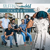 Okabani by Moonchild Sanelly