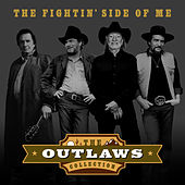 The Outlaws Collection - The Fightin' Side of Me von Various Artists