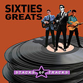 Stacks of Tracks - Sixties Greats von Various Artists