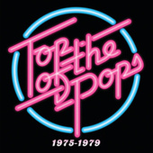 Top Of The Pops 1975 - 1979 by Various Artists