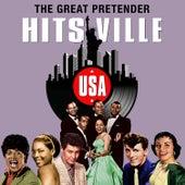 The Great Pretender (Hitsville USA) von Various Artists