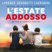L'Estate Addosso by Various Artists