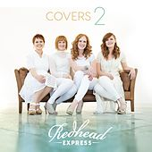 Covers II by Redhead Express