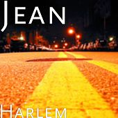 Harlem by Jean