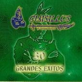 30 Grandes Exitos by Banda Cuisillos