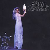 Bella Donna by Stevie Nicks