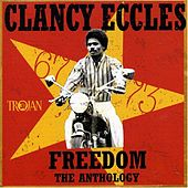 Freedom - The Anthology 1967-73 by Various Artists