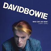 TVC15 (2010 Harry Maslin Mix) von David Bowie
