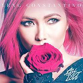 All About Love (Commentary) by Yeng Constantino
