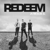 Awake by Redeem