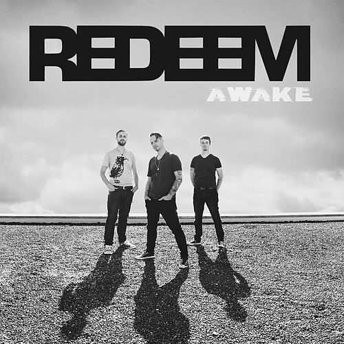 Awake by Redeem