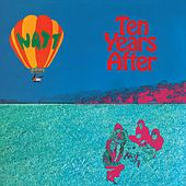 Watt (2004 Remaster) by Ten Years After