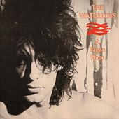 A Pagan Place by The Waterboys