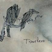 Timeless by James Blake