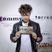 Tu y Yo (feat. Daddy Yankee) by Tommy Torres