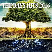 The Day Hits 2016 by Andres Espinosa