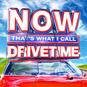 NOW That's What I Call Drivetime by Various Artists
