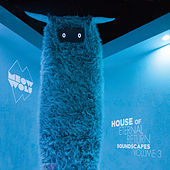 Meow Wolf's House of Eternal Return: Soundscapes Vol. 3 by Various Artists