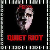 Agora Ballroom, Cleveland, Oh. August 10th, 1983 (Remastered, Live On Broadcasting) von Quiet Riot