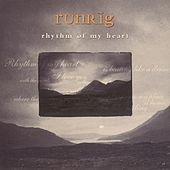 Rhythm of My Heart by Runrig