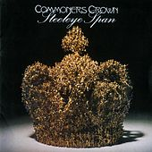 Commoners Crown (2009 Remaster) by Steeleye Span