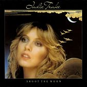 Shoot the Moon (2006 Remaster) by Judie Tzuke