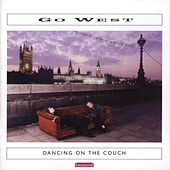 Dancing on the Couch by Go West
