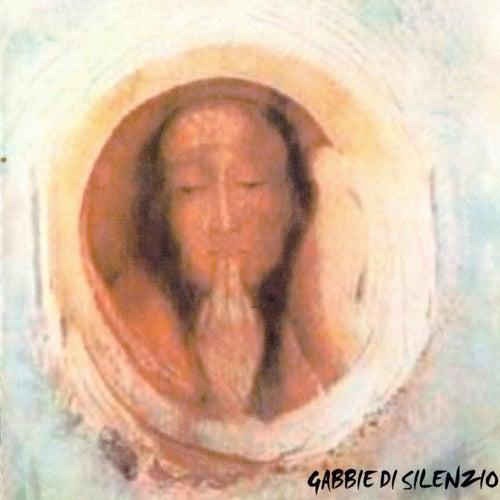 Gabbie di silenzio by Kennedy