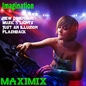 Maximix by Imagination