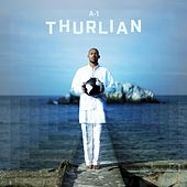 Thurlian by A-1