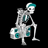 Bones by Kno