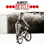 Bicycle by Al Beezy
