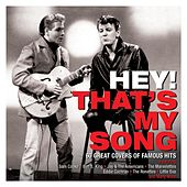 Hey! That's My Song von Various Artists