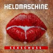Sexschuss von Heldmaschine