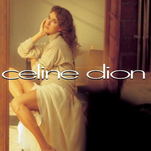 Celine Dion by Celine Dion